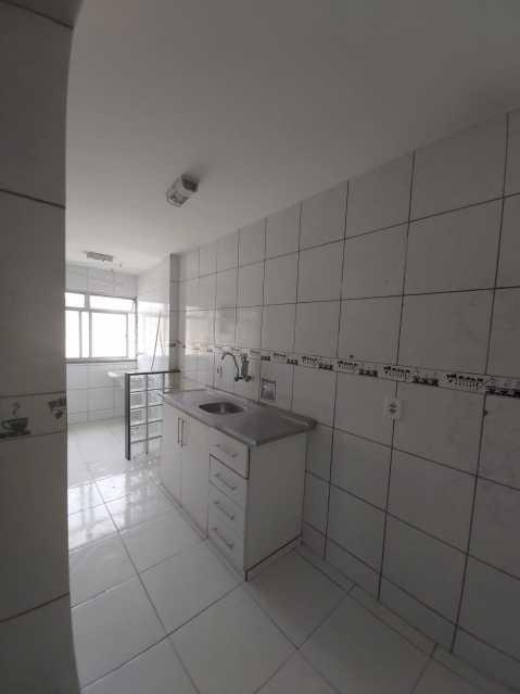 13d9286a-fd33-4be6-8a63-bc69a9 - Ótimo apartamento de dois quartos para locação no Centro da Vila Emil !!! - SIAP20126 - 7