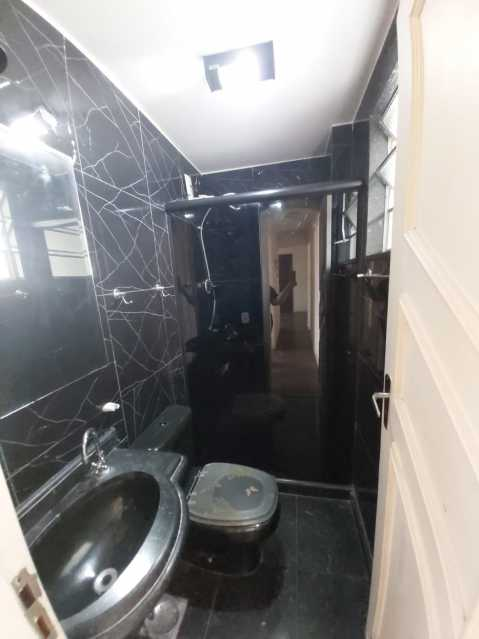 214d33bf-cd37-421f-8e7f-7621fa - Ótimo apartamento de dois quartos para locação no Centro da Vila Emil !!! - SIAP20126 - 12