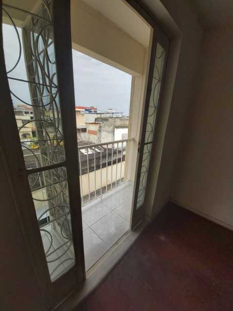 6195b16d-d1d1-42b1-a71d-f4eaab - Ótimo apartamento de dois quartos para locação no Centro da Vila Emil !!! - SIAP20126 - 5