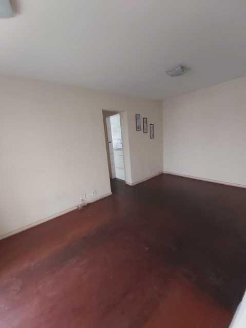 33739b44-05fc-438f-aa59-f8a6c2 - Ótimo apartamento de dois quartos para locação no Centro da Vila Emil !!! - SIAP20126 - 3
