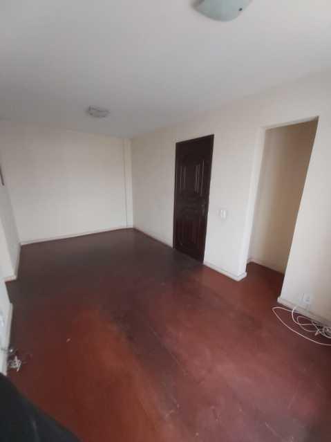 efb1a91d-65cc-40fd-aa77-9c1cbc - Ótimo apartamento de dois quartos para locação no Centro da Vila Emil !!! - SIAP20126 - 4