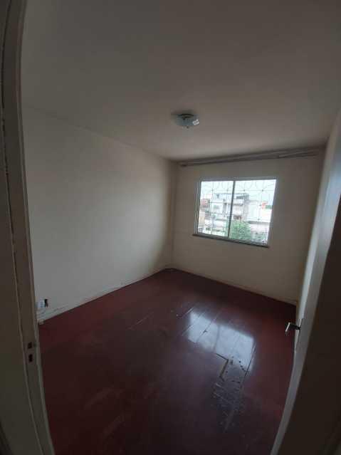 f15e9c24-7cb6-49e7-80b6-cb3244 - Ótimo apartamento de dois quartos para locação no Centro da Vila Emil !!! - SIAP20126 - 11