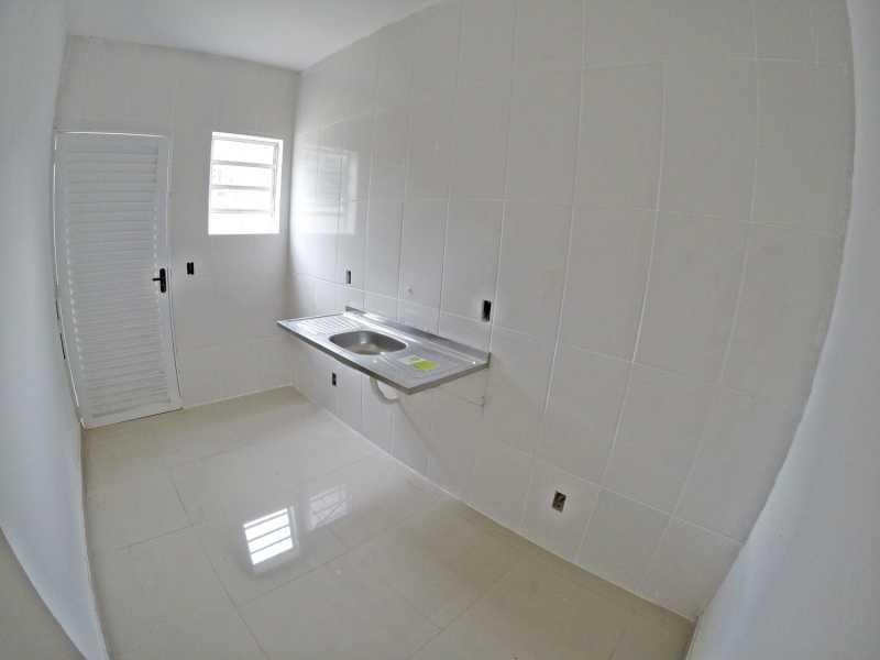 GOPR3307 - Casa nova com 2 quartos ( 1 suíte) para venda em Mesquita - PMCA20198 - 6