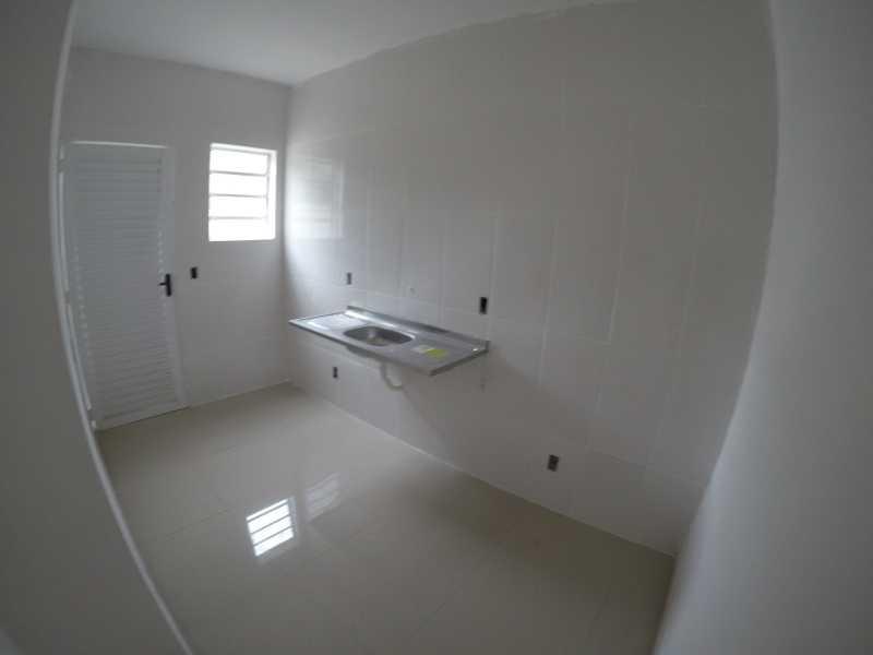 GOPR3308 - Casa nova com 2 quartos ( 1 suíte) para venda em Mesquita - PMCA20198 - 7