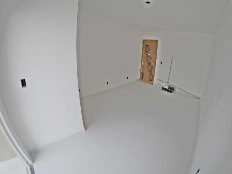GOPR3313 - Casa nova com 2 quartos ( 1 suíte) para venda em Mesquita - PMCA20198 - 12