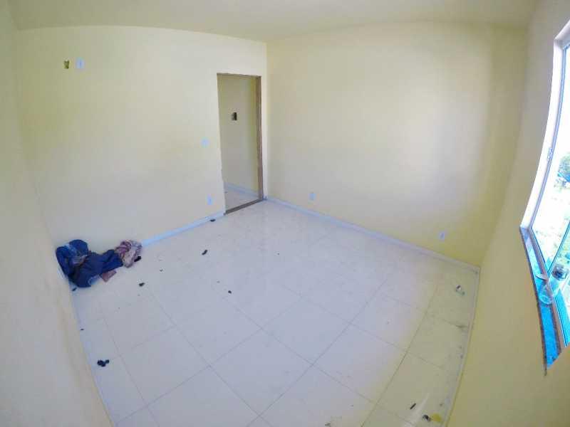 2c227a4c-f9c6-4487-8373-4d0042 - Casa Duplex com 2 quartos em Edson Passos - Mesquita - PMCA20199 - 15