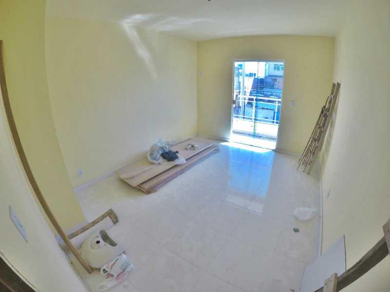 6e1db27b-499d-4116-9ff2-9131e9 - Casa Duplex com 2 quartos em Edson Passos - Mesquita - PMCA20199 - 13