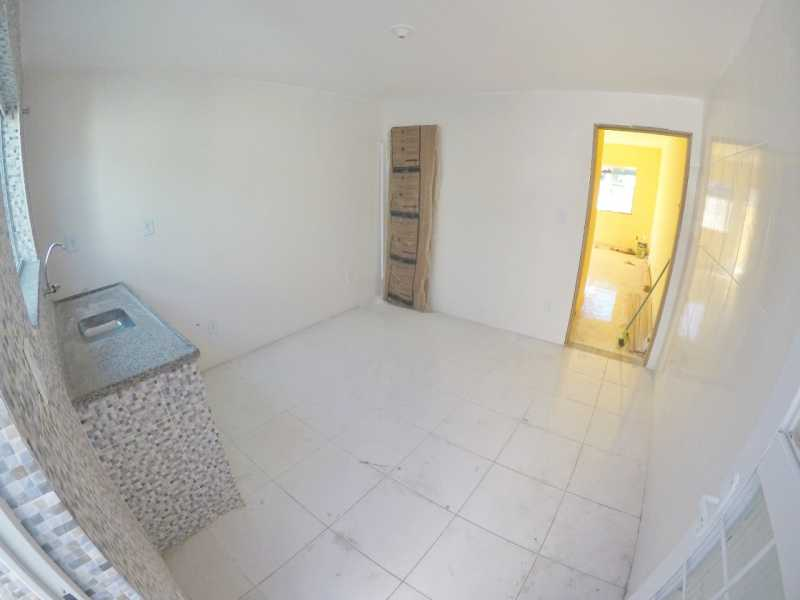 6efbc7fe-33c5-4315-96d3-95223e - Casa Duplex com 2 quartos em Edson Passos - Mesquita - PMCA20199 - 9