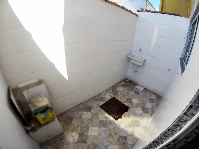 08dd929d-3b24-4603-898b-1e4f9a - Casa Duplex com 2 quartos em Edson Passos - Mesquita - PMCA20199 - 11