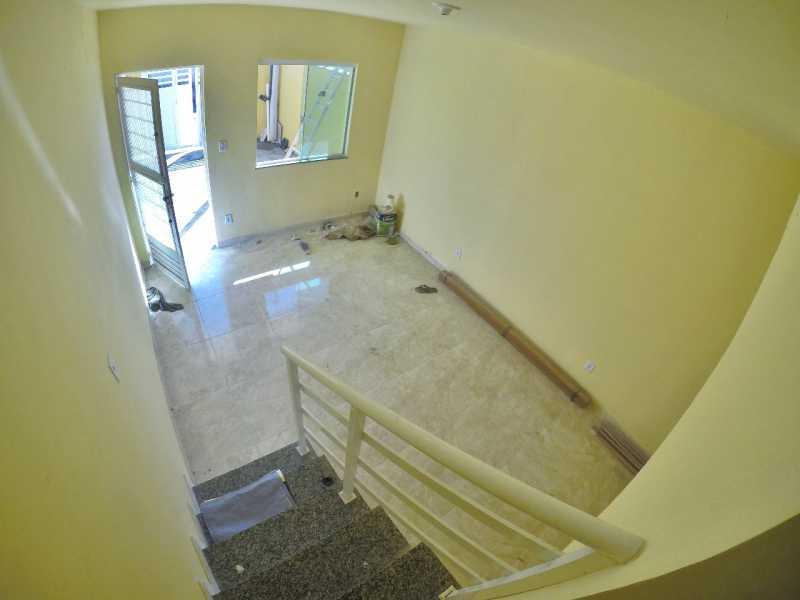 4001c619-4dc6-44c9-91a3-6d670d - Casa Duplex com 2 quartos em Edson Passos - Mesquita - PMCA20199 - 6