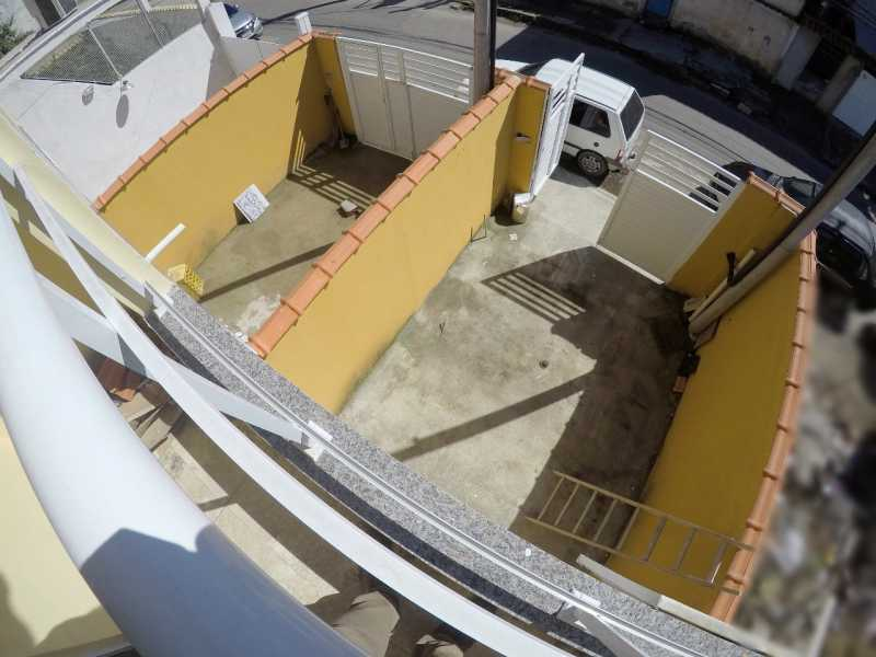 62133d65-1e2b-4939-9cf7-1da7ab - Casa Duplex com 2 quartos em Edson Passos - Mesquita - PMCA20199 - 18