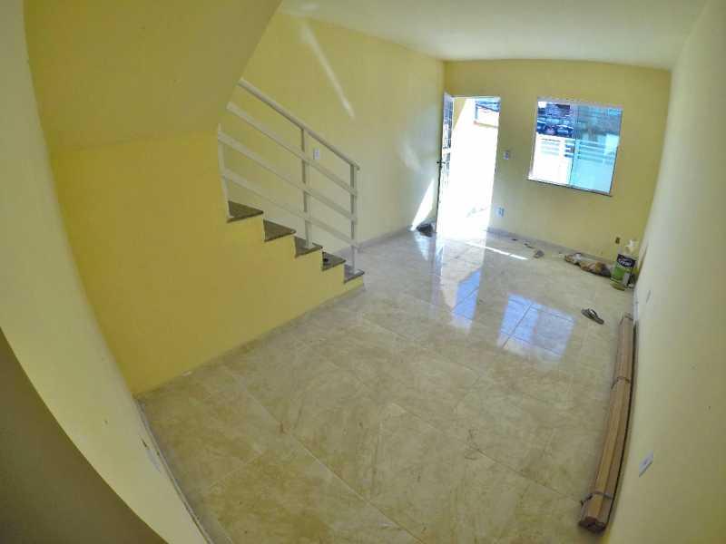 479525f6-3805-4e8b-ad9b-08dd8f - Casa Duplex com 2 quartos em Edson Passos - Mesquita - PMCA20199 - 5