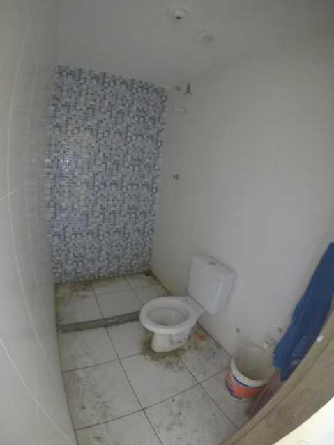 61851303-8f89-4f04-b73a-461572 - Casa Duplex com 2 quartos em Edson Passos - Mesquita - PMCA20199 - 16