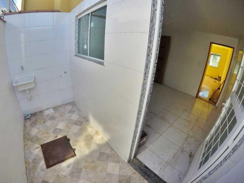 d6384351-f37a-4341-83ad-f33824 - Casa Duplex com 2 quartos em Edson Passos - Mesquita - PMCA20199 - 10