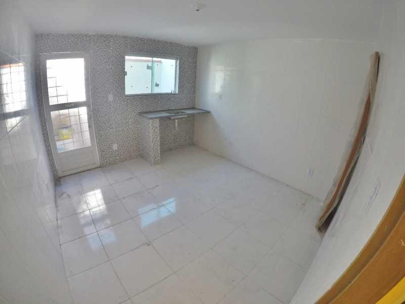 e76db1d4-532a-4315-acc5-baffd4 - Casa Duplex com 2 quartos em Edson Passos - Mesquita - PMCA20199 - 8