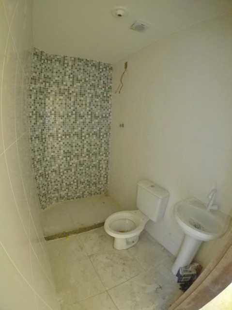 f9c58320-d8c1-4bd5-bb13-0b3e42 - Casa Duplex com 2 quartos em Edson Passos - Mesquita - PMCA20199 - 17