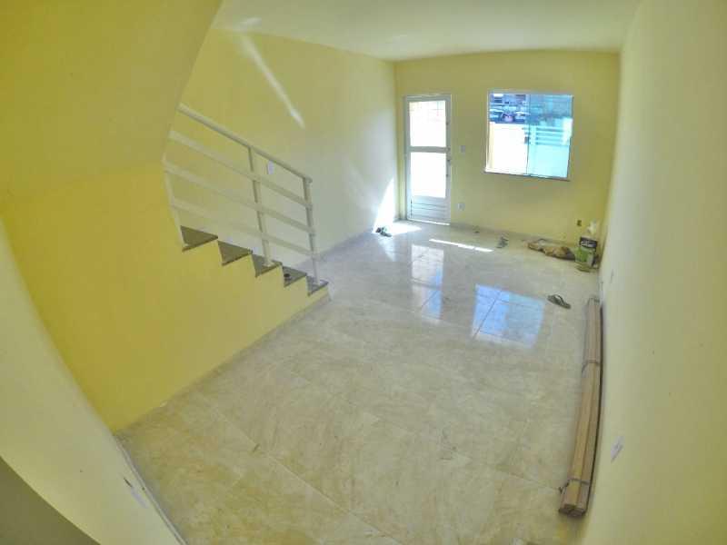 f93ce2e7-ea9e-47ef-9c5a-b0b29e - Casa Duplex com 2 quartos em Edson Passos - Mesquita - PMCA20199 - 7
