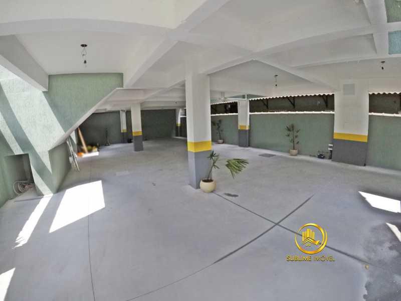 8397228 - Apartamento com 2 quartos em Santo Elias para venda . Financiamento caixa - PMAP20070 - 14