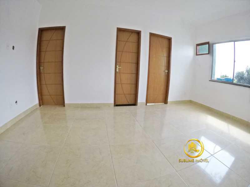 8397256 - Apartamento com 2 quartos em Santo Elias para venda . Financiamento caixa - PMAP20070 - 4