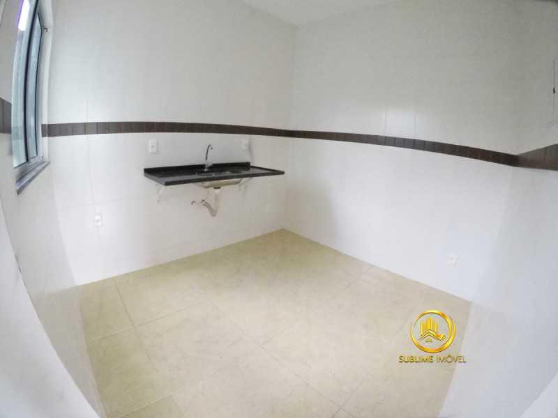 8397257 - Apartamento com 2 quartos em Santo Elias para venda . Financiamento caixa - PMAP20070 - 6