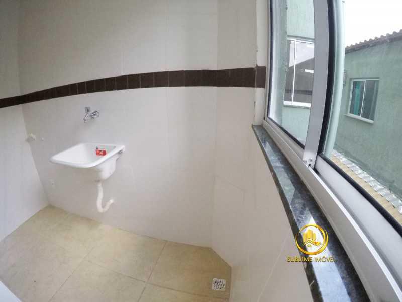 8397273 - Apartamento com 2 quartos em Santo Elias para venda . Financiamento caixa - PMAP20070 - 7