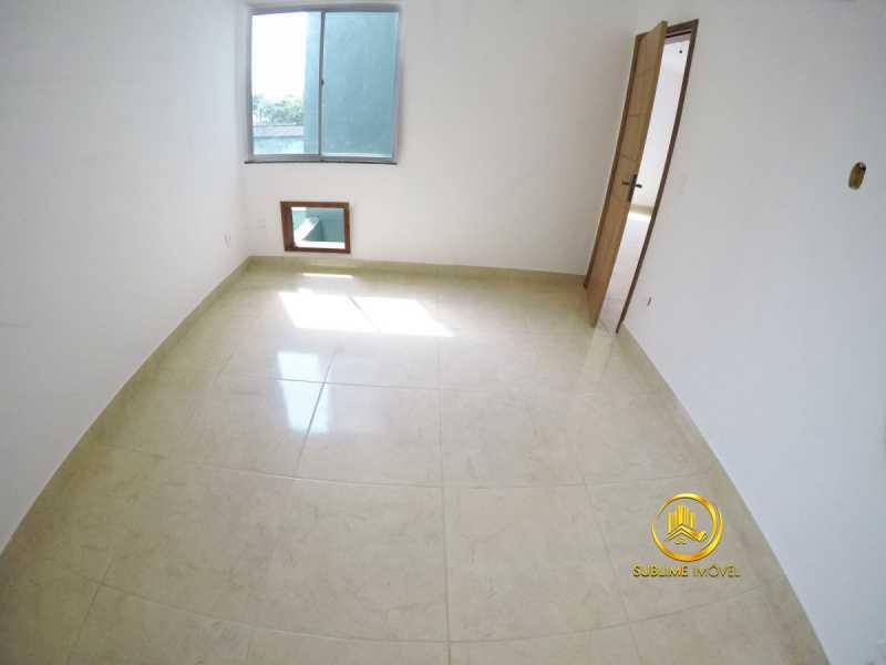 8397279 - Apartamento com 2 quartos em Santo Elias para venda . Financiamento caixa - PMAP20070 - 9