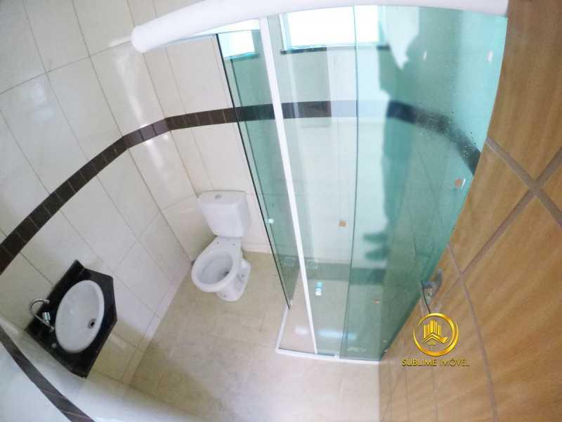 8397281 - Apartamento com 2 quartos em Santo Elias para venda . Financiamento caixa - PMAP20070 - 10