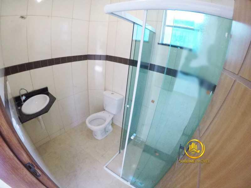 8397282 - Apartamento com 2 quartos em Santo Elias para venda . Financiamento caixa - PMAP20070 - 11