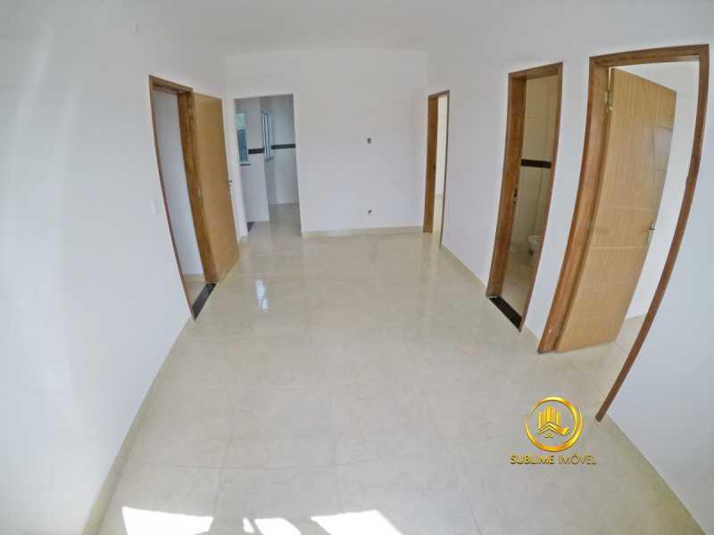 8397295 - Apartamento com 2 quartos em Santo Elias para venda . Financiamento caixa - PMAP20070 - 5