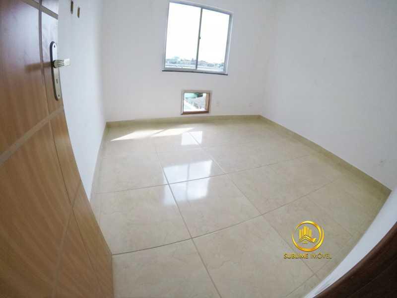 8397297 - Apartamento com 2 quartos em Santo Elias para venda . Financiamento caixa - PMAP20070 - 12