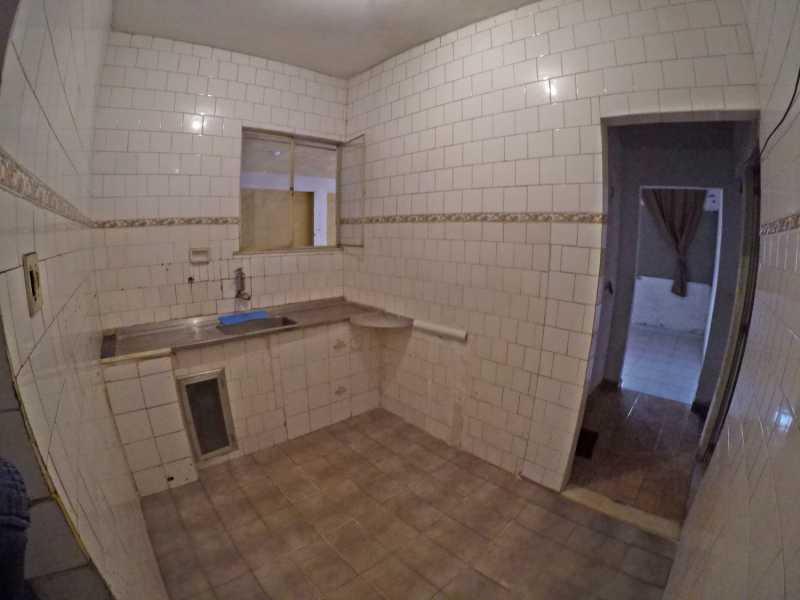 GOPR2133 - Casa com 3 quartos - Vila Emil - Mesquita - PMCA30027 - 6