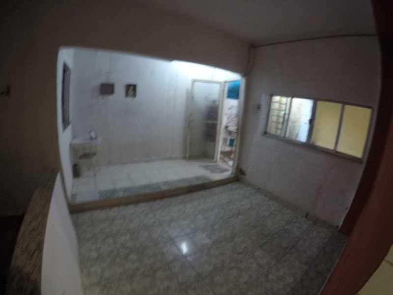 GOPR2134 - Casa com 3 quartos - Vila Emil - Mesquita - PMCA30027 - 7