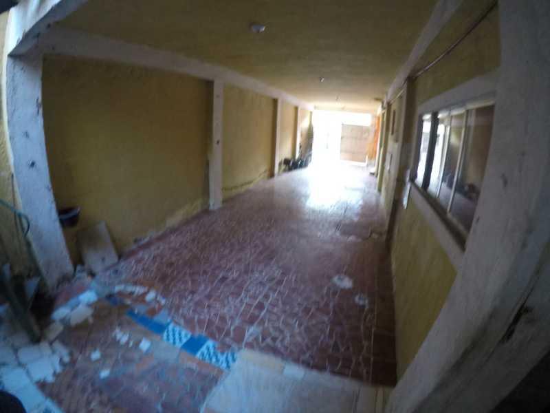 GOPR2138 - Casa com 3 quartos - Vila Emil - Mesquita - PMCA30027 - 10