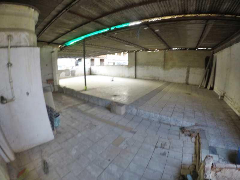 GOPR2140 - Casa com 3 quartos - Vila Emil - Mesquita - PMCA30027 - 12