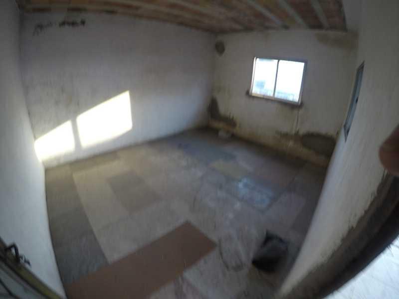 GOPR2143 - Casa com 3 quartos - Vila Emil - Mesquita - PMCA30027 - 15
