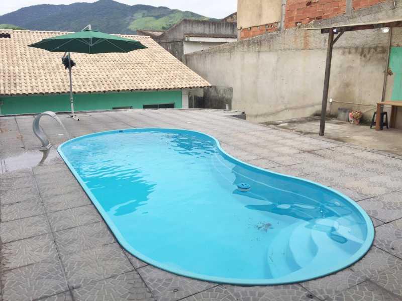 16491332_10209978182388586_758 - Linda Casa com 3 quartos ( 2 suítes) em Vila Emil - Mesquita para venda - PMCA20206 - 25