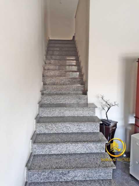 8432422 - Casa Padrão À Venda - Centro de Mesquita.3 Quartos (sendo 1 suíte) - PMCA30031 - 14