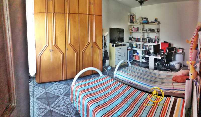 8432426 - Casa Padrão À Venda - Centro de Mesquita.3 Quartos (sendo 1 suíte) - PMCA30031 - 15