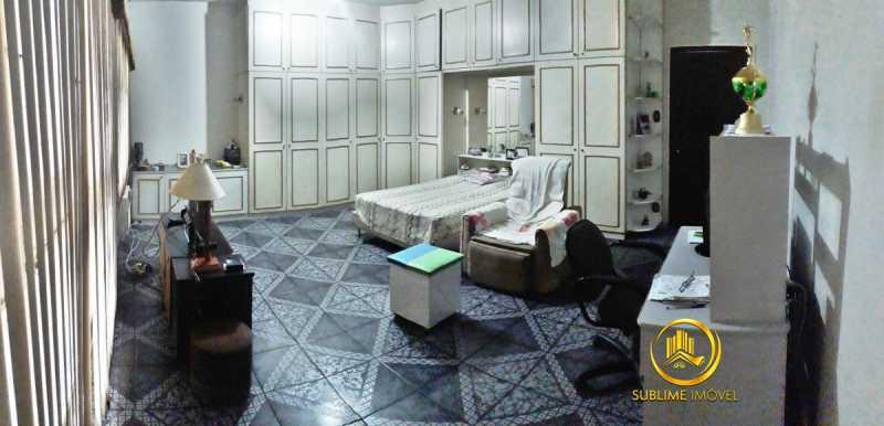 8432442 - Casa Padrão À Venda - Centro de Mesquita.3 Quartos (sendo 1 suíte) - PMCA30031 - 17