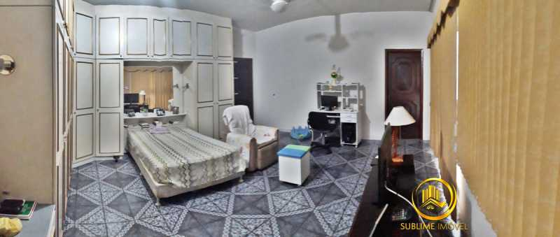8432451 - Casa Padrão À Venda - Centro de Mesquita.3 Quartos (sendo 1 suíte) - PMCA30031 - 18