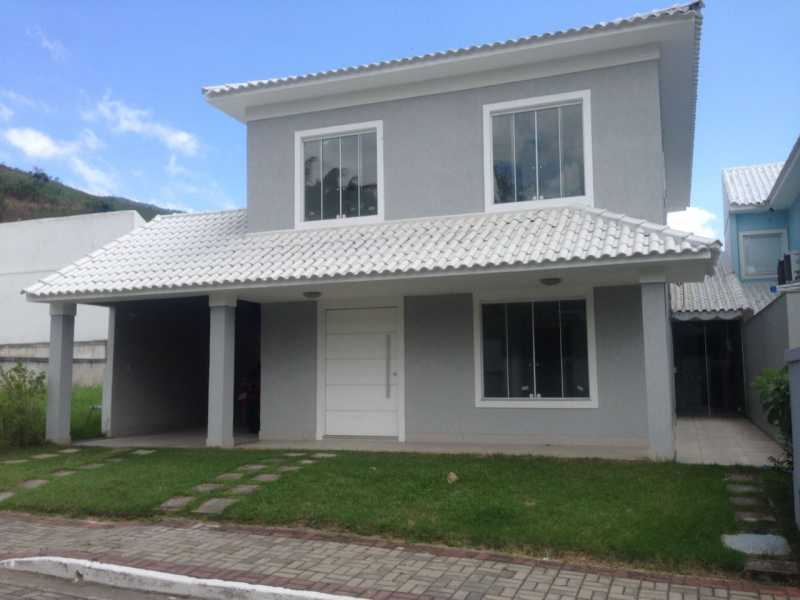 7c9f4856-d67c-448a-a5e3-1e521d - Casa em Condomínio de luxo em Nova Iguaçu - PMCN40002 - 3