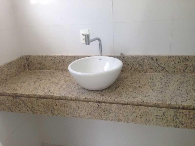8c447768-13f8-4ec6-91ab-17dd6d - Casa em Condomínio de luxo em Nova Iguaçu - PMCN40002 - 5