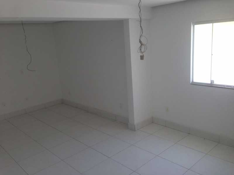 9d2b356d-478a-45c2-9231-168492 - Casa em Condomínio de luxo em Nova Iguaçu - PMCN40002 - 6