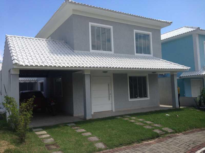 063a064c-edcb-4599-ad9b-57470c - Casa em Condomínio de luxo em Nova Iguaçu - PMCN40002 - 8