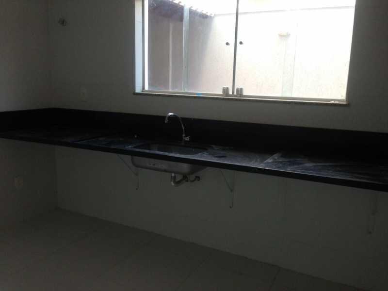 70a8d892-a1bc-434a-9a23-575bae - Casa em Condomínio de luxo em Nova Iguaçu - PMCN40002 - 9
