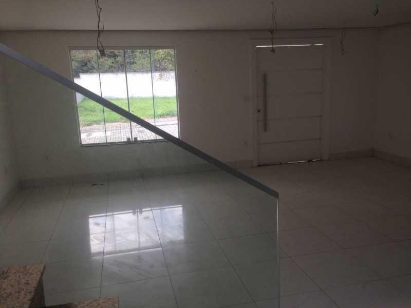 581a3faf-56bc-4871-be57-2a5525 - Casa em Condomínio de luxo em Nova Iguaçu - PMCN40002 - 12