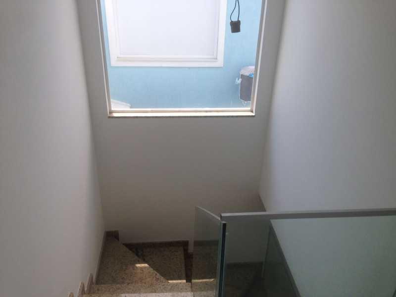 3416e334-14b0-40fe-b0f6-e179af - Casa em Condomínio de luxo em Nova Iguaçu - PMCN40002 - 13