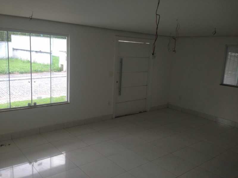 6446b6a1-606a-4a42-bee2-bebdf8 - Casa em Condomínio de luxo em Nova Iguaçu - PMCN40002 - 15