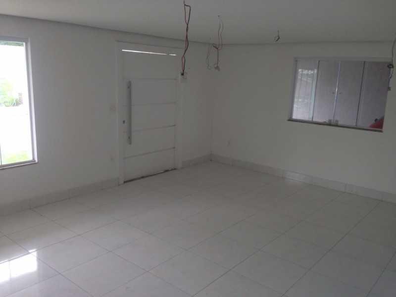 07606b16-3576-426a-9371-1d6ce4 - Casa em Condomínio de luxo em Nova Iguaçu - PMCN40002 - 16