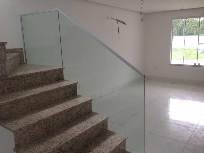8353a0c9-ea42-423c-9bf5-9ce5bb - Casa em Condomínio de luxo em Nova Iguaçu - PMCN40002 - 17